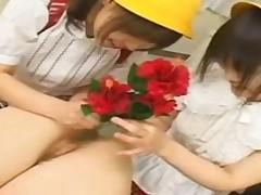 Mini Cuntsruction Orgy Sex Oriental Sluts in Detentions