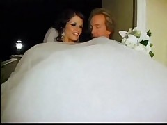Joslyn James - Wedding Night Creampie