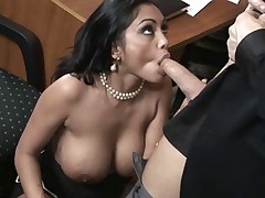 Indian perfect body big boobs busty tits good ass