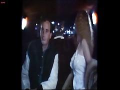 Heather Graham - Boogie Nights