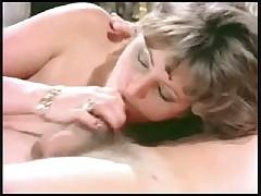 Prex Vintage 4some 01