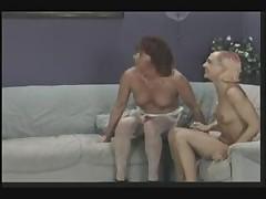 Mature 25 Scene 3