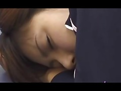 Hidden Japanese Doctor Anal Exam 1