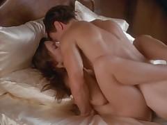 Krista Allen - Emmanuelle Concealed Fantasy 03