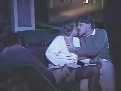 Dalila in adult cinema.Full version