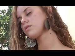 Jessie Rogers - Amazing Brazilian Butt