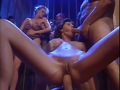 Arabika '92 )dWh(