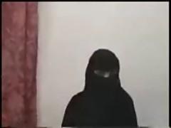 Sexy arab