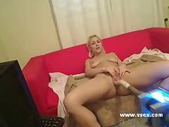 Lexi Swallow live sex machine webcam