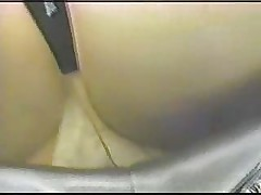 Ass Lovers Upskirt 3