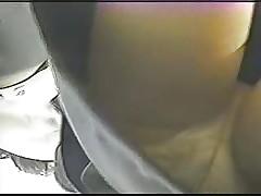 Ass Lovers Upskirt 3