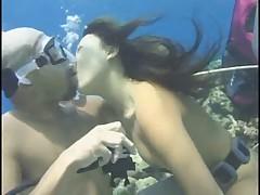 Aqua Sex 3 (Part 2 of 3)