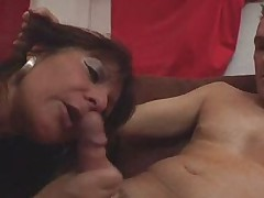 French anal sex group orgy old and young
