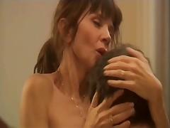 Victoria Abril - X-Femmes:Pour Elle