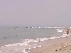 Sex on the Beach by snahbrandy