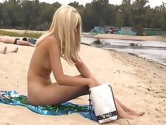 X-nudism 2