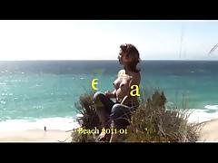 Beach 2011 01