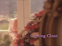 Erotic Confessions - Coming Clean