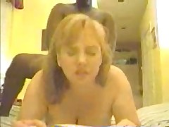 Sexy Redhead Wife Loves That Big Black Cock #20.elN