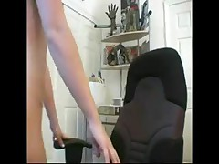 Nice Ass and Small Tits by snahbrandy