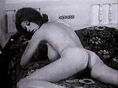 Lee Germaine Sunset vol 05