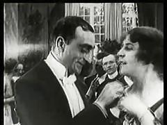 Las Picaras Historias de los Abuelos (1910) xLx