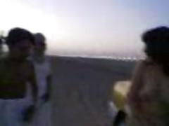 Porno arab