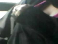 MY arab Hijab