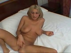 Horny French Unshaded Fucked Almost Hotel