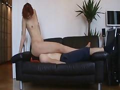 Sonja Smothers tsew