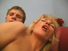 GRANDMOTHERS FUCKED BY YOUNG GUYS