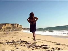Beach 2011 03