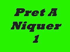 Niquer 1 N15