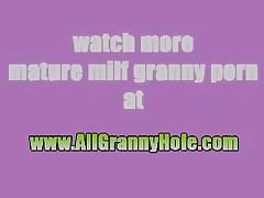 Granny Hard 03