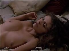 Anne Knecht - Vampire In Venice