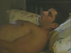 Flower Edwards - horny hotel maid