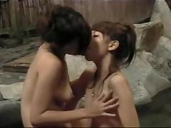 Maya and Midori (part 2)