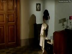 Mariangela Giordano - Malabimba