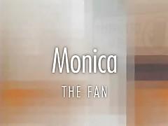 Super Sexy monica