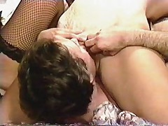 Amateur Swingers 1