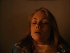 Jacqueline Lovell meets the head of as strange family