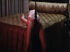 Lina Romay - Female Cacodemon