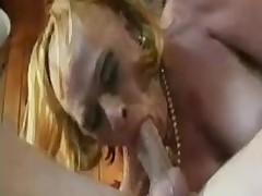 Hot grandma Kathy Jones