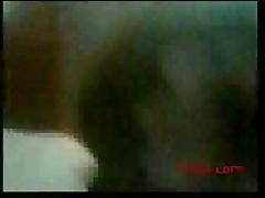 Hijab niqab arab girl fucking with lover