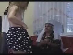 Arab song turkish fucking