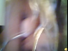 Webcam Brazil 24