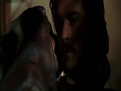 Eva Green - Kingdom of Heaven