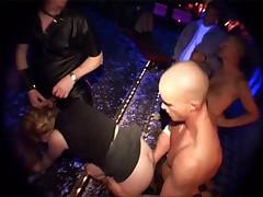 Sex Trance Bizarre part 2
