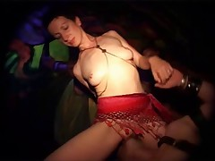 Sex Trance Bizarre part 2