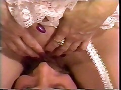 A Lovely Juicy Clit